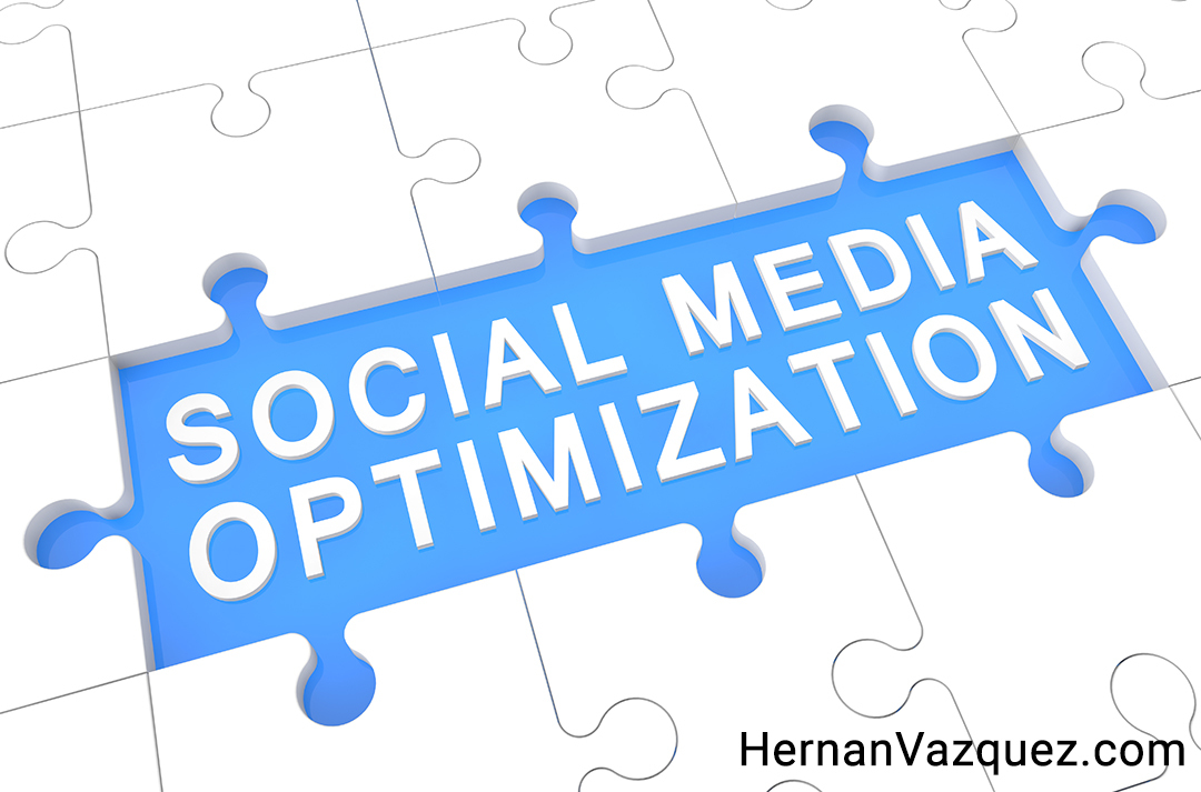keyword optimization for facebook